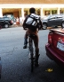 Biker w